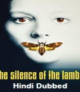 The Silence of the Lambs Hindi Dubbed