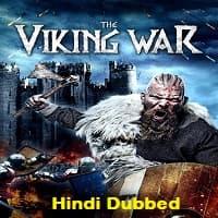 The Viking War Hindi Dubbed