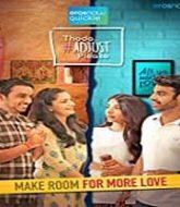 Thoda Adjust Please (2021) Hindi Season 1