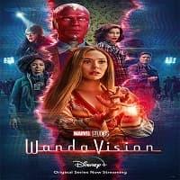 WandaVision (2021) Season 1