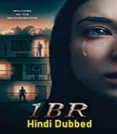 1BR 2019 Hindi Dubbed