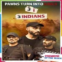 3i (3 Indians)