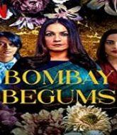 Bombay Begums (2021) Hindi Season 1