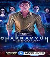 Chakravyuh An Inspector Virkar Crime Thriller (2021) Hindi Season 1