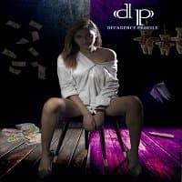 DP aka Decadence Profile (2021)