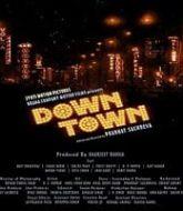 Down Town (2021)