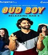 Gud Boy (2021) Hindi Season 1