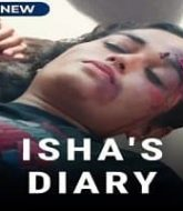 Ishas Diary (2021) Hindi Season 1