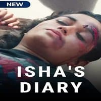 Ishas Diary (2021) Hindi Season 1