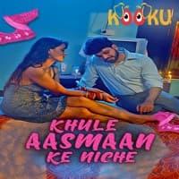 Khule Aasman Ke Niche (2021) Kooku Season 1