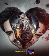 Love J Action (2021) Hindi Season 1