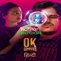 OK Computer (2021) Hindi Season 1