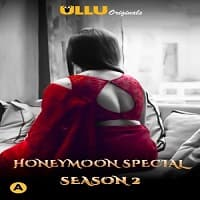Prabha Ki Diary (Honeymoon Special) Part 3 Season 2