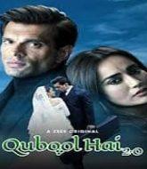 Qubool Hai 2.0 (2021) Hindi Season 1