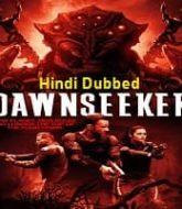 The Dawnseeker Hindi Dubbed