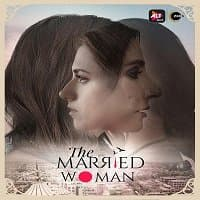 The Married Woman (2021) Hindi Season 1