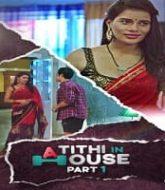 Atithi In House Part 1 Kooku