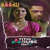 Atithi In House Part 2 Kooku