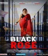 Black Rose (2021)