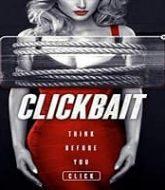 Clickbait (2020)