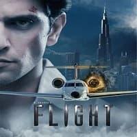 Flight (2021)