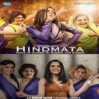 Hindmata (2021) Hindi Season 1
