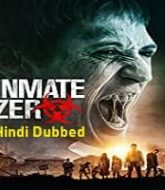 Inmate Zero Hindi Dubbed
