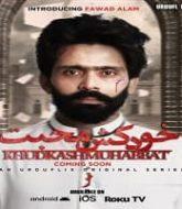 Khudkash Muhabbat (2021) Season 1
