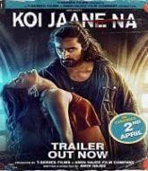 Koi Jaane Na (2021)
