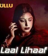 Laal Lihaaf (2021) ULLU