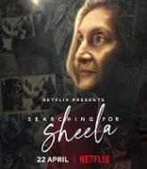 Searching for Sheela (2021)