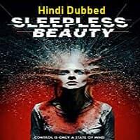 Sleepless Beauty Hindi Dubbed