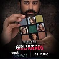 Sumer Singh Case Files Girlfriends (2021) Season 1