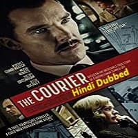 The Courier 2021 Hindi Dubbed