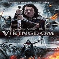 Vikingdom Hindi Dubbed
