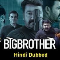 Big Brother 2021 South Hindi Dubbed