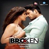 Broken But Beautiful (2021) Hindi Season 3