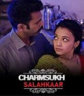 Charmsukh (Salahkaar)
