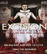 Excision Hindi Dubbed
