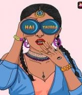 Hai Taubba (2021) Season 1