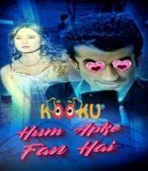 Hum Aapke Fan Hai (2021) Kooku Season 1