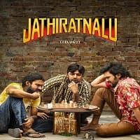 Jathi Ratnalu Hindi Dubbed