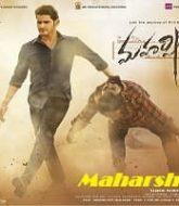 Maharshi 2021 South Hindi Dubbed