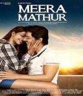 Meera Mathur (2021)