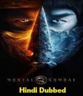Mortal Kombat Hindi Dubbed