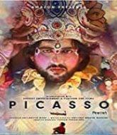Picasso 2021 Hindi Dubbed