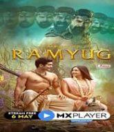 Ramyug (2021) Hindi Season 1