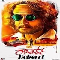 Roberrt Hindi Dubbed