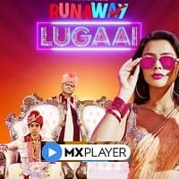 Runaway Lugai (2021) Season 1