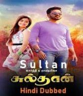 Sultan 2021 Hindi Dubbed
